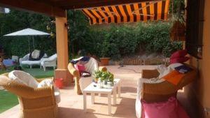 3 bedroom Villa te koop in Muro de Alcoy