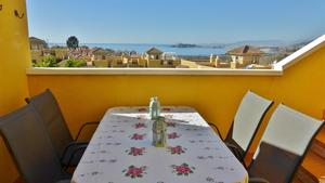 2 bedroom Apartment for sale in Isla Plana