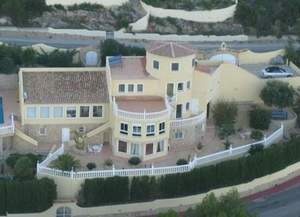 6 bedroom Villa for sale in Cumbre del Sol
