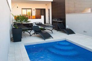 2 bedroom Appartement te koop in Los Altos