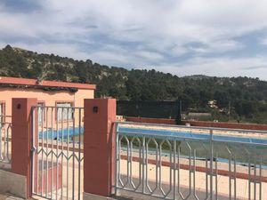 6 bedroom Villa te koop in Petrer