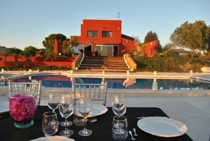 4 bedroom Villa for sale in Torremendo