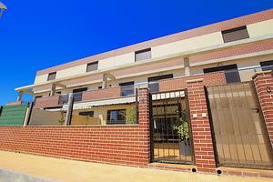 Apartamento de 2 dormitorio se vende en Cabo Roig