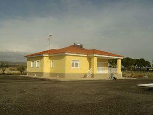 4 bedroom Villa for sale in Matola