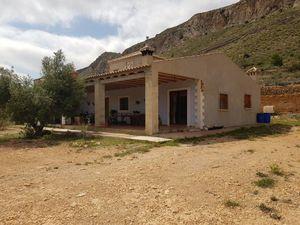 1 bedroom Villa for sale in La Romana