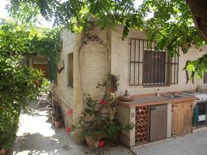 2 bedroom Finca te koop in Benejuzar