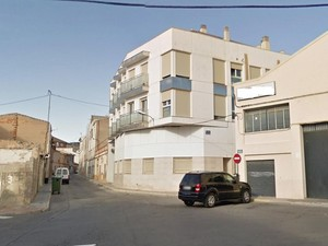 2 bedroom Apartment for sale in Sax