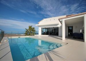 4 bedroom Villa for sale in Monte Pego