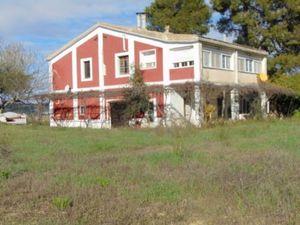 7 bedroom Villa te koop in Muro de Alcoy