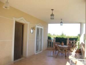 4 bedroom Villa for sale in Callosa de Segura