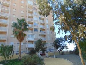2 bedroom Apartment for sale in Cartagena