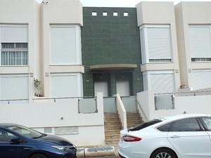 3 bedroom Townhouse for sale in El Algar