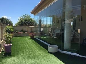 3 bedroom Villa for sale in La Puebla