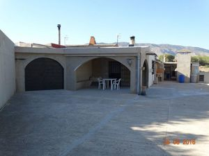 3 bedroom Villa for sale in Villena