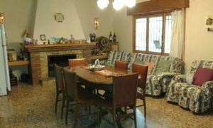 3 bedroom Villa te koop in Onil