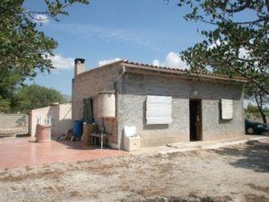 1 bedroom Villa for sale in Albatera