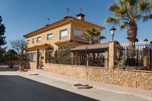 6 bedroom Villa te koop in La Murada