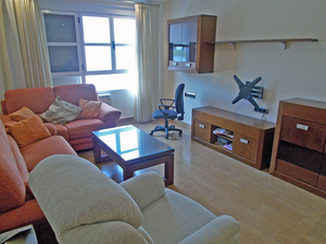 3 bedroom Apartment for sale in Yecla