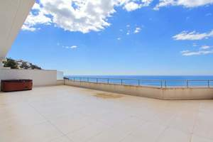 3 bedroom Apartment for sale in Altea