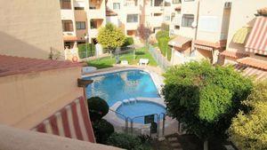 3 bedroom Villa for sale in San Vicent del Raspeig