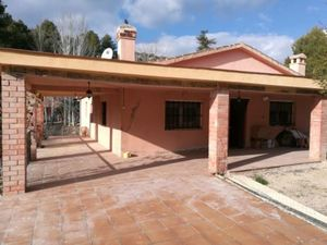 6 bedroom Villa for sale in Alcoy