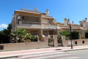 2 bedroom Apartment for sale in Las Ramblas