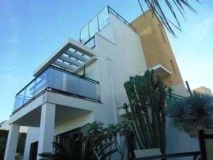 5 bedroom Villa for sale in Rojales