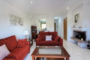 2 bedroom Geschakelde Woning te koop in Algorfa