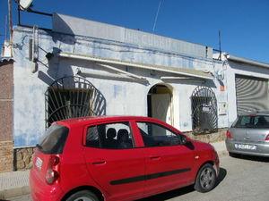 Commercieel te koop in Almoradi