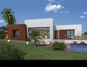 3 bedroom Villa for sale in Els Poblets