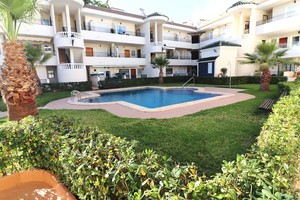 2 bedroom Appartement te koop in Jacarilla