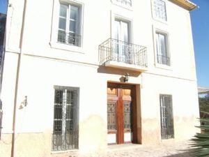 5 bedroom Villa te koop in Cocentaina