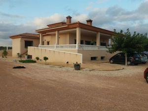 7 bedroom Villa for sale in La Romana