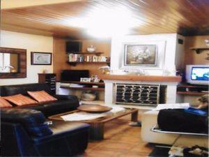 4 bedroom Villa for sale in Alcoy