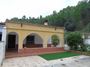 4 bedroom Villa te koop in Gorga