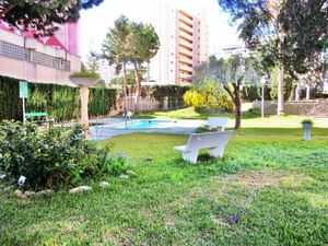 2 bedroom Appartement te koop in San Juan