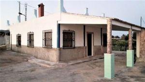 3 bedroom Villa for sale in Albatera