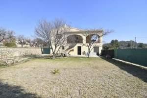 4 bedroom Villa te koop in Parcent