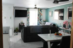 3 bedroom Appartement te koop in Almoradi