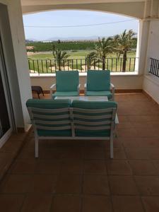 2 bedroom Apartment for sale in La Torre
