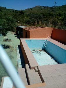 3 bedroom Villa for sale in Tibi