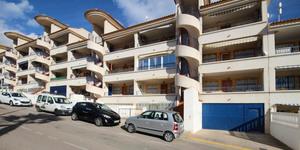 2 bedroom Appartement te koop in Monte Golf