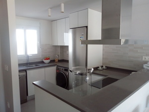 3 bedroom Villa te koop in Denia