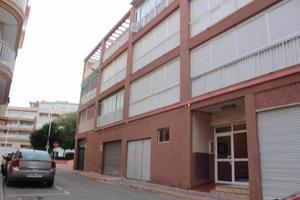 1 bedroom Appartement te koop in La Mata