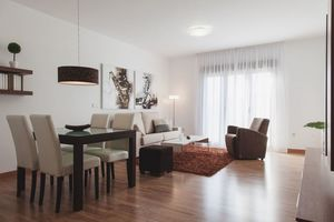 4 bedroom Apartment for sale in San Pedro del Pinatar