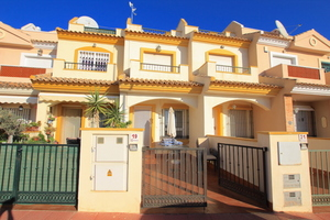 2 bedroom Townhouse for sale in Dolores de Pacheco