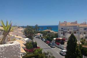 2 bedroom Villa for sale in El Campello