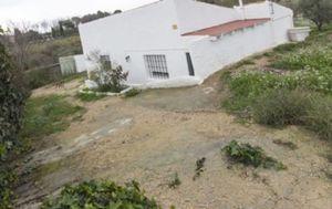 1 bedroom Villa for sale in Castalla