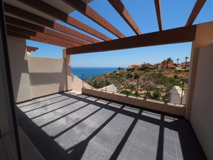 4 bedroom Apartment for sale in Gran Alacant