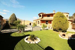4 bedroom Villa te koop in Callosa de Segura